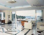 Hotel-KANAPITSA-MARE