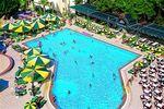 Hotel-JEANS-CLUB-KAPLAN-KEMER-TURCIA