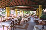 Hotel-KARBEL-BEACH