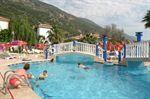 Hotel-KARBEL-BEACH-FETHIYE