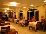 Hotel-KAREN-MARMARIS-TURCIA