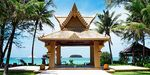 KATA-BEACH-RESORT-AND-SPA-PHUKET