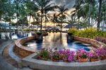 Hotel-KATA-THANI-PHUKET-BEACH-RESORT