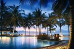 Hotel-KATA-THANI-PHUKET-BEACH-RESORT-PHUKET