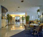 Hotel-KAVALIER-VIENA