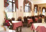 Hotel-KAVALIR-PRAGA
