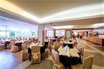 Hotel-KAVKAZ-SUNNY-BEACH