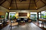 Hotel-KAYUMANIS-NUSA-DUA-PRIVATE-VILLAS-AND-SPA