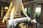 Hotel-KAYUMANIS-NUSA-DUA-PRIVATE-VILLAS-AND-SPA-NUSA-DUA