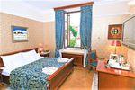 Hotel-KAZBEK