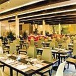 Hotel-KEFALONIA-GARDEN-VILLAGE-KEFALONIA