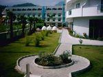 Hotel-KEMER-BEACH