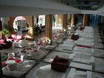 Hotel-KEMER-BEACH-KEMER-TURCIA