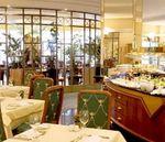 Hotel-KEMPINSKI-CORVINUS-BUDAPESTA