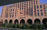 KEMPINSKI-MALL-OF-THE-EMIRATES-DUBAI