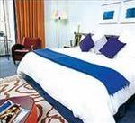 Hotel-KENSINGTON-ROOMS