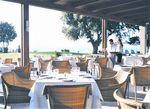 Hotel-KERNOS-BEACH-CRETA