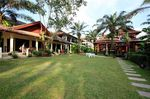 KHAO-LAK-DIAMOND-BEACH-RESORT-AND-SPA-KHAO-LAK