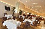 Hotel-KINGSWAY-HALL-LONDRA