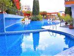 Hotel-KIPARISITE-SUNNY-BEACH
