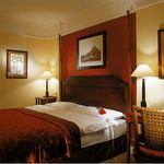 Hotel-KIPLING-GENEVA