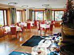 Hotel-KIRCHPLATZ-ST.-ANTON-Am-ARLBERG