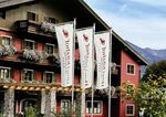 KITZHOF-MOUNTAIN-DESIGN-RESORT-KITZBUHEL-LAND