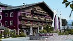 Hotel-KITZHOF-SKI-UND-GOLF-RESORT