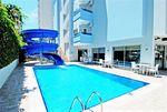 Hotel-KLEOPATRA-RAMIRA-ALANYA