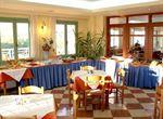 Hotel-KLIO-APARTMENTS-CRETA