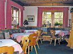 Hotel-KOBERL-STYRIA