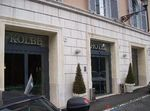 Hotel-KOLBE