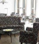 Hotel-KONG-ARTHUR