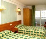 Hotel-KONTIKI-PLAYA-MALLORCA