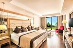 Hotel-KORUMAR-EPHESUS-BEACH-&-SPA