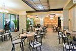 Hotel-KOTVA-SUNNY-BEACH
