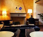 Hotel-KRAFT-FLORENTA