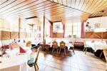 Hotel-KRIMMLERFALLE-SALZBURG-LAND