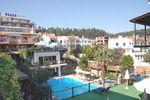 Hotel-KRIOPIGI-BEACH-KASSANDRA