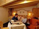Hotel-KRISTALL-SAALBACH-HINTERGLEMM