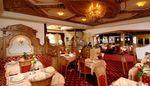 Hotel-KRISTIANIA-ALPIN-WELLNESS-VAL-DI-SOLE-ITALIA