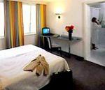 Hotel-KRONE