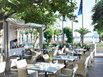 Hotel-Kyma-Suites-Beach-CRETA