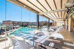 Hotel-Kiani-Beach-Resort-CRETA