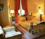 Hotel-L'HOTEL-PARIS