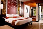 Hotel-LA-FLORA-RESORT-AND-SPA-KHAO-LAK