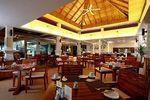 Hotel-LA-FLORA-RESORT-AND-SPA-KHAO-LAK-KHAO-LAK