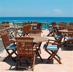 Hotel-RAMADA-ALLURE-BEACH-RESORT-KEMER