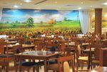 Hotel-LABRANDA-RIVIERA-PREMIUM-RESORT-&-SPA-MELLIEHA