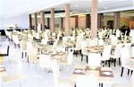 Hotel-LABRANDA-SANDY-BEACH-CORFU